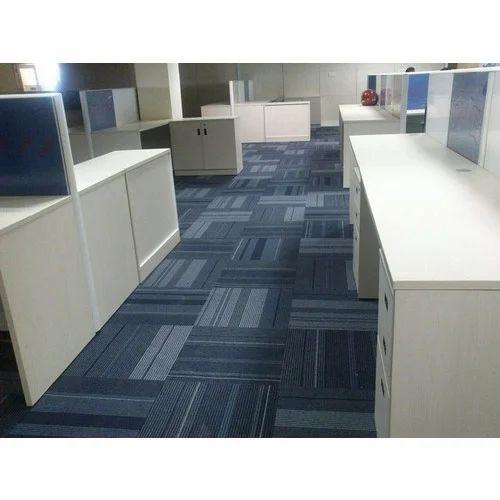 Floor Carpets Carpet Tiles Service Provider From Chennai
