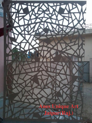 Geometrical Jali View Specifications Amp Details Of Mdf