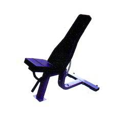 Multipurpose Gym Bench