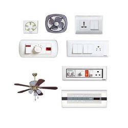 Electrical Switches In Bengaluru Karnataka India