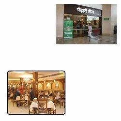 Restaurant Furniture for Restaurants