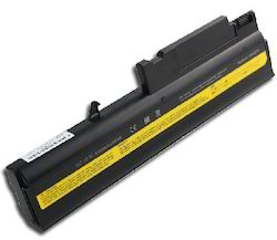 Scomp Laptop Battery IBM T40