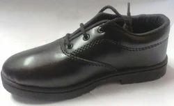 school uniform shoes