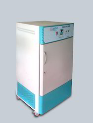 Deep Freezer -80oC