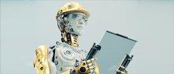 Robotic System AMC Service