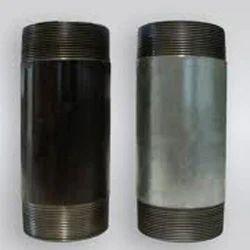 Steel Pipe Nipples