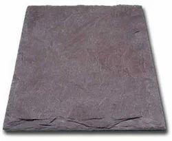 Brown Slates