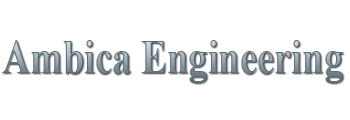 Ambica Engineering