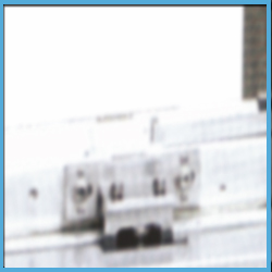 Automatic Box Plastic Overwrapping Machinery