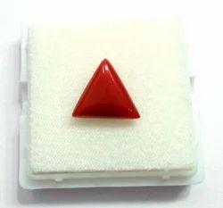 Red+Coral+Trikone