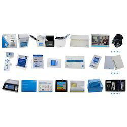 Promotional Office Utilities