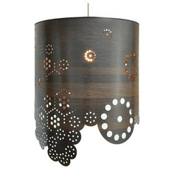 Designer Lamp Shade In Moradabad, Uttar Pradesh | Decorative Lamp Shades  Manufacturers In Moradabad