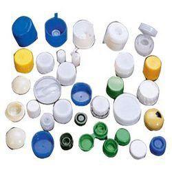 water bottle cap