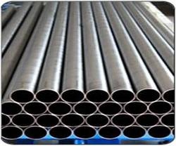 Alloy 20 Seamless Pipes