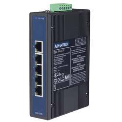 EKI-2725 Gigabit Ethernet Switch