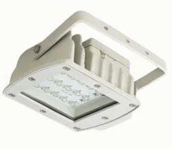 LED Flood Light Blol-15-12W-36W