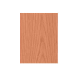 Brown Plywood Sheet