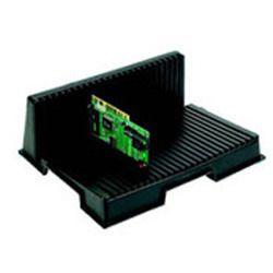 ESD PCB Rack L Type