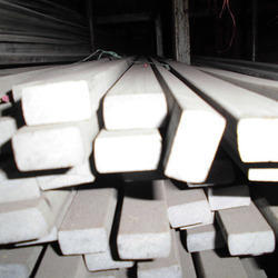 HCHC Steel Sheets and Plates