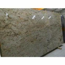 Granite Slabs Bengaluru Karnataka India Indiamart