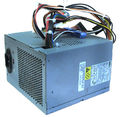 0nh493 0jh994 dell 305 watt power supply