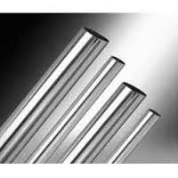 316LN ASTM A-213 Seamless Tubes