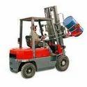 Forklift Drum Equipment
