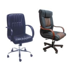 Executive+Office+Chair