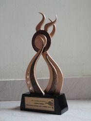 School Trophy