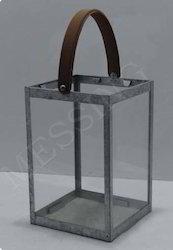 Small Votive Style Lantern