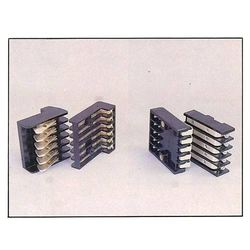 Drawout Panel Accessories Suppliers Manufacturers