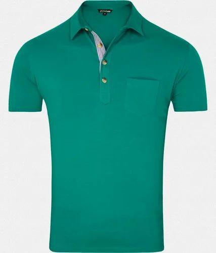 SuperDuper!  Shirt Pocket
