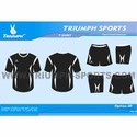 Cheap Soccer Jerseys