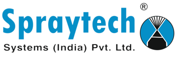 Spraytech Systems India Pvt Ltd.