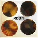 RDD 1 Ox Horn Button Blanks