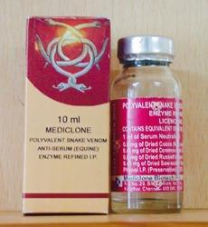 mediclone svas liquid preparation