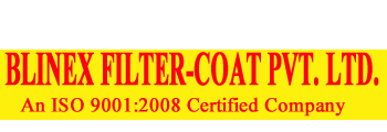Blinex Filter - Coat Pvt Ltd