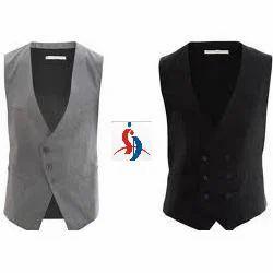 Elegant Waistcoats