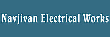 Navjivan Electrical Works