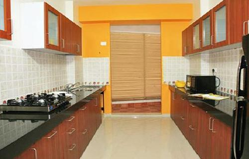Kitchen design services in malad west mumbai id 4886510948 for Kitchen design services