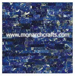 Mosaic Lapis Wall Tiles