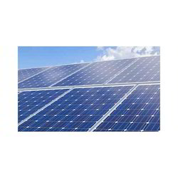 Commercial Solar Panel Commercial Solar Panels Suppliers