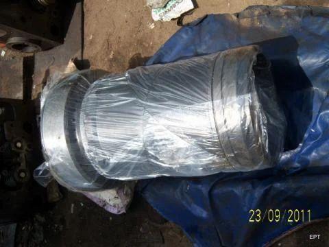 Wartsila Cylinder Liner