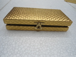 Wedding Cash Box