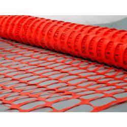 Barrication Net