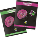 Comprehend Chemistry Books