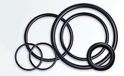 HNBR Rubber O Rings