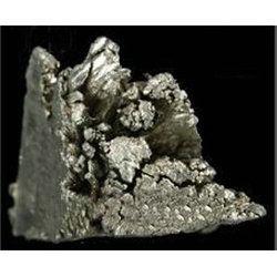 Europium Oxides and Metals