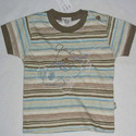 Boys Basic T-Shirts