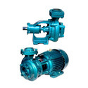 Single Phase Centrifugal Monoblock Pumps, 2880 Rpm, Model Name/number: Cmp-3